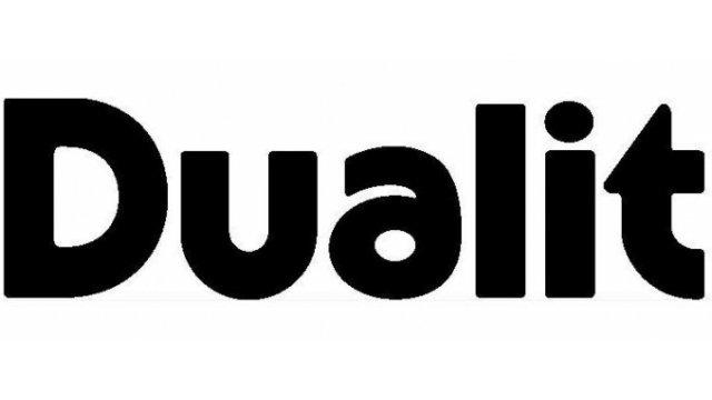 1_Dualit
